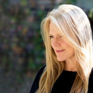 Monica Kass Rogers