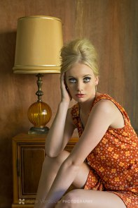 1970s-crimplene-shift-dress-by-joel-griffin