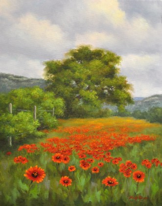 Becky_Rogers_Country Calico 20x16_1800