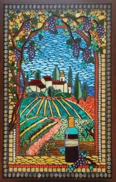 Kathleen_Dalrymple_VineyardView_36x24_995