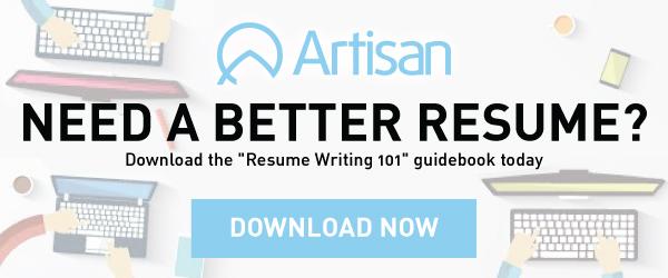 Career Tips and Advice  Effective Job Hunting Strategies