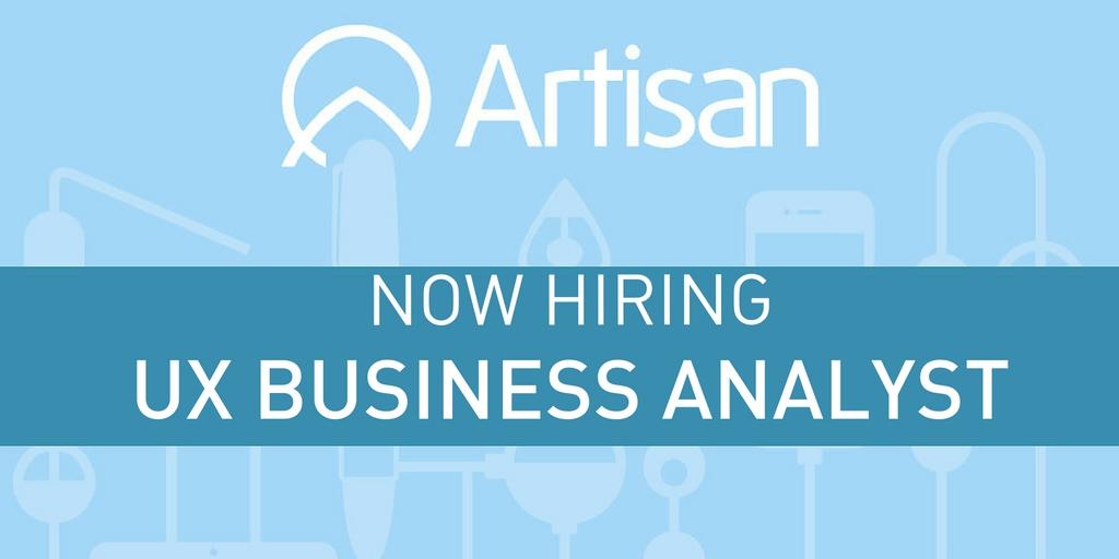 it business analyst job descriptions