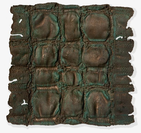 10_textile-fundido (1)