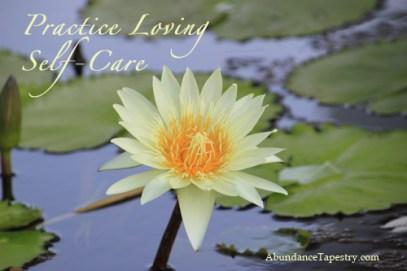 lovingselfcare