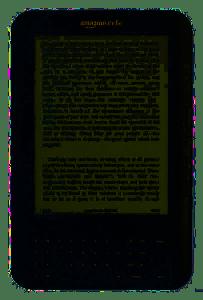 21 free Amazon Kindle software | David Artiss