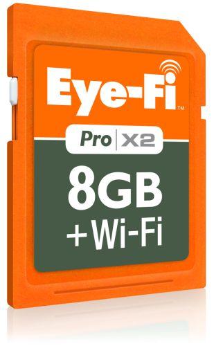 Eye-Fi-Pro-X2