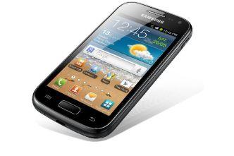 Samsung-Galaxy-Ace-2-angled-view