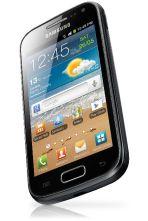 Samsung-Galaxy-Ace-2-balanced-on-left-corner