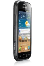 Samsung-Galaxy-Ace-2-front-angled-far-right-view