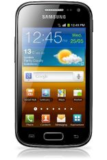 Samsung-Galaxy-Ace-2-front-view