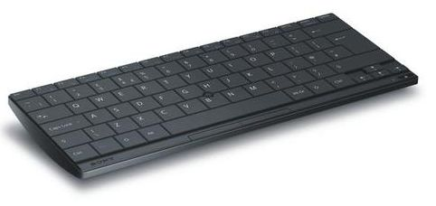 Sony-Wireless-Keyboard-angled-view