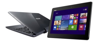 Asus-Transformer-Book-T100-components-seperated