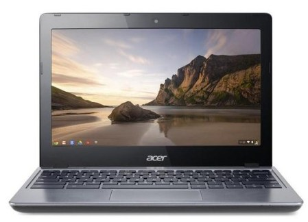 Acer-C720-front
