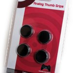 ORB PS3 Controller Triggers & Analog Thumb Sticks