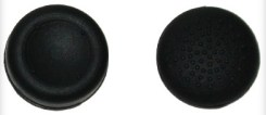 ORB-PS3-Analog-Thumb-Sticks