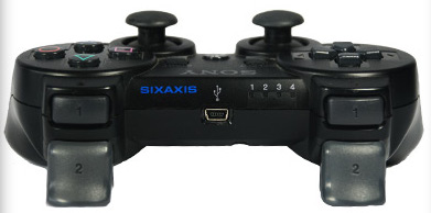 ORB-PS3-Controller-Triggers-on-Dualshock-rear-view