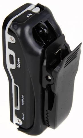 Xenta-Camcorder-clip-mount