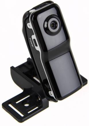 Xenta-Camcorder-with-3rd-mount
