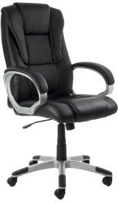 Xenta-Office-Chair-angled-view