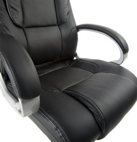 Xenta-Office-Chair-close-up