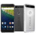 Orzly FlexiCase for Google Nexus 6P