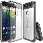 Rearth Ringke Fusion Nexus 6P Case