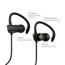SoundPEATS-Q9A-Controls
