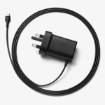 Official Google USB Type C Charger