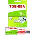 Toshiba U401 TransMemory USB Flash Drive