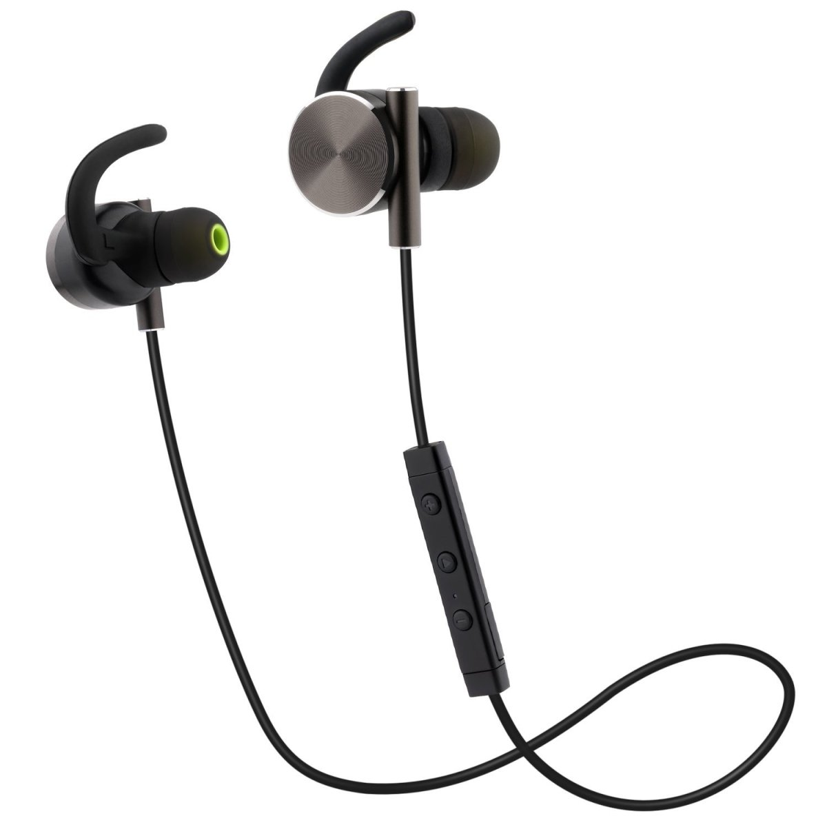 soundpeats headphones