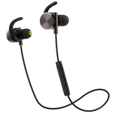 soundpeats-q22