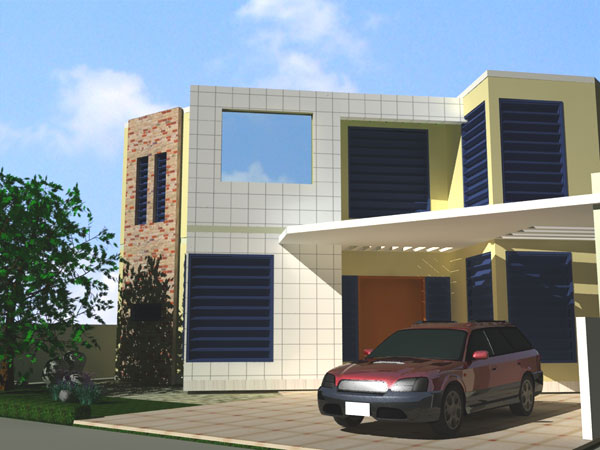 3ds Max Building Design Max Home Plans Ideas Picture