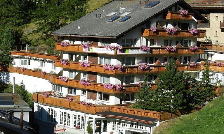 kmart kitchen faucets reviews 伽尼艺术公寓和酒店采尔马特 凯马特厨房