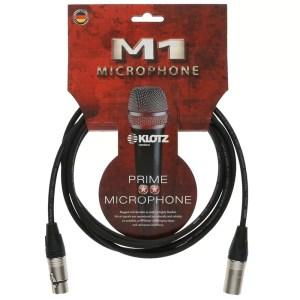 Mikrofonski kablovi