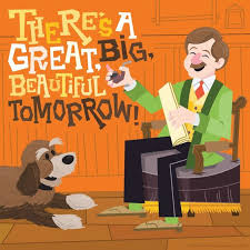 greatbigtomorrow