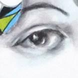 eyeex3