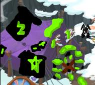 the phantom base