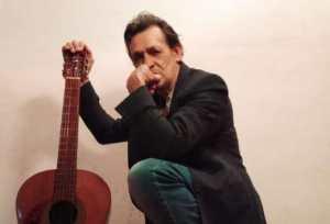 Jorge Varell