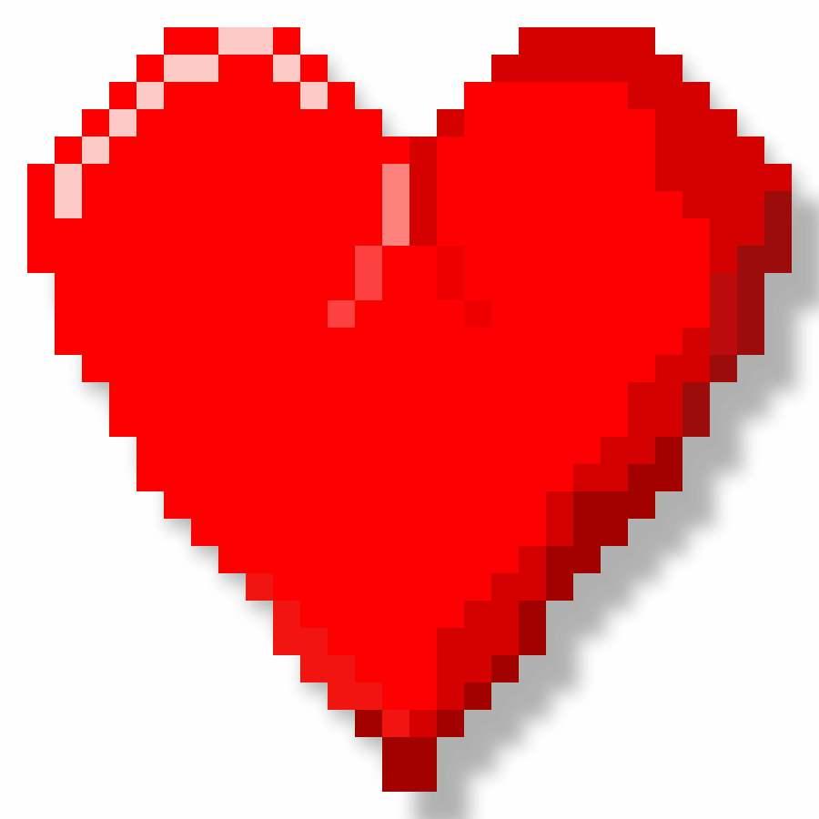 AD_Heart