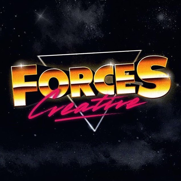 @forcescreative