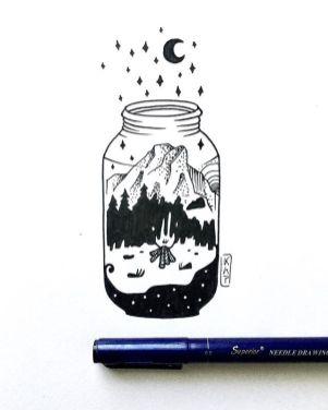 @kat.draws_