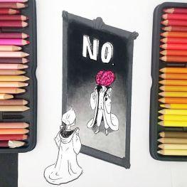 @alee.grafito