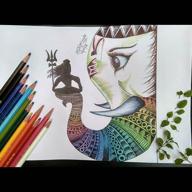 dessindeshivy 4