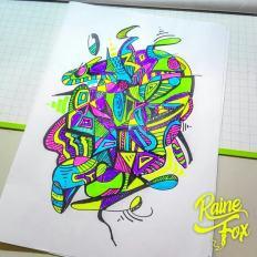 @alisa_rainefox