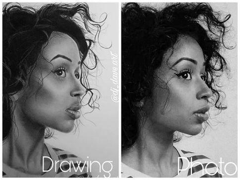 @dj_dave.art