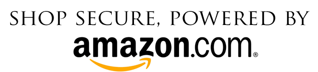 powerredbyamazon
