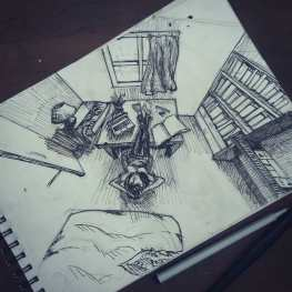@gsm_artworks