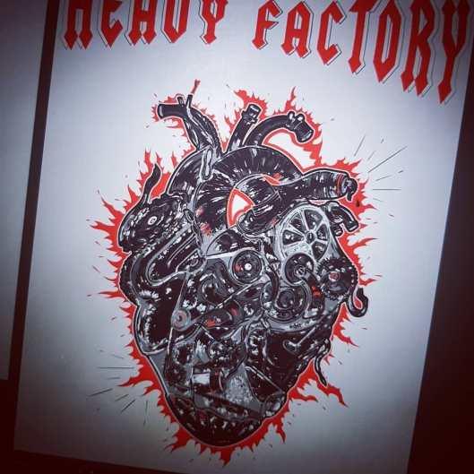 heavyfactory2