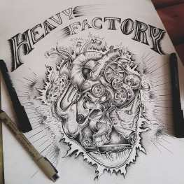 heavyfactory4