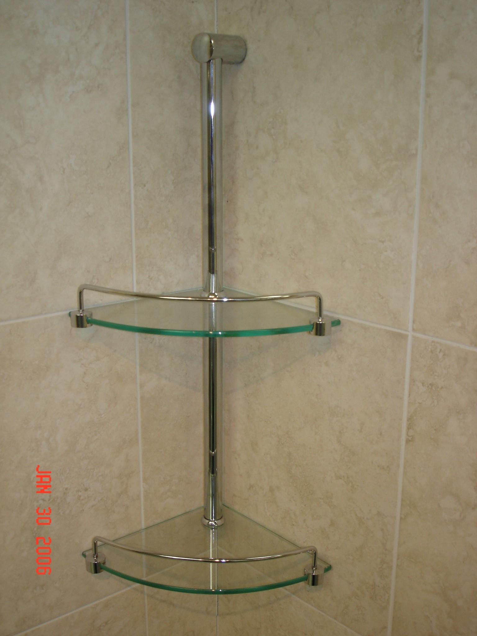 Shower Door of Canada Inc.: Tabletops